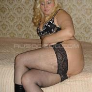 Slag Russian | 43 | Get to know me better, on all sides, and deeper. Vita.