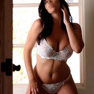 Ortal Israel | 25 | I'm beautiful, lithe and passionate. I can give the best sexual pleasure. If we meet, you'll be completely satisfied.. I promise.