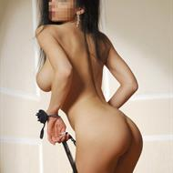 Shani Israel | 28 | Young beauty invites you to her place. If you want to sink into the sea of caress and tender, I'm WAITING for you with impationce, honey...