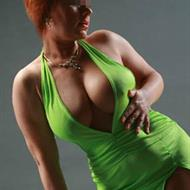 Rita Russian | 41 | Charming pussy with a round ass, firm breasts and a velvety skin is inviting a wealthy gentleman. My exciting feminine figure will drive you crazy. Guarantee unreal feeling.