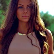 Victoria Russian | 28 | Lovely girl without complexes gladly make the company rich and single gentleman. If you are bored with the amazing and passionate sex, call me.