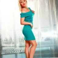 Lina Russian   29   Bright and flexible as a cat! Romance and boundless imagination, the thrill I'll give you! Calls answered sama.Telefon my 100%.