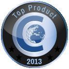 Compuwave's Top Product