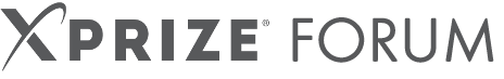 XPRIZE Forum