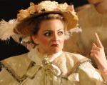 Lady Billows (Albert Herring)