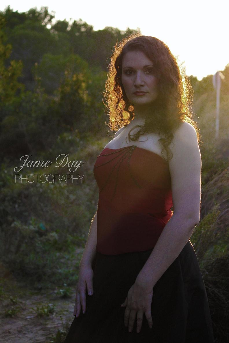 Jame Day Photography