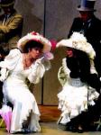 My Fair Lady, Smithtown Center for the Performing Arts NY