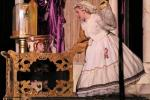 Mrs. Potts & Chip (Cooper Johnson) in BEAUTY & THE BEAST (2015) - Herriman Arts Council