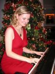 Christmas Album - 2007