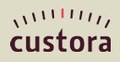 2011_02_27_custora_helps_online_businesses_improve_customer_retention-about-custora