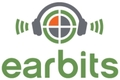 Earbits_logo_stack_rgb_65percent