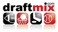 Draftmix_logo