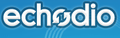 Echodio-logo
