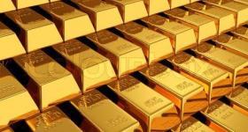 اسعار الذهب اليوم في اليمن بالريال اليمني 28-2-2018