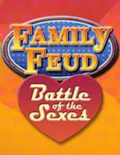 Family feud battle of the sexes online