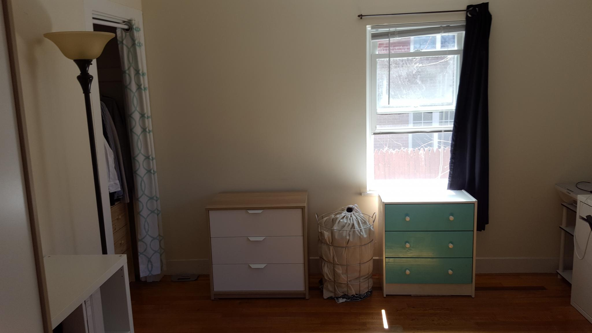 Additional photo for property listing at 8 Brock Street 8 Brock Street Boston, Massachusetts 02135 United States