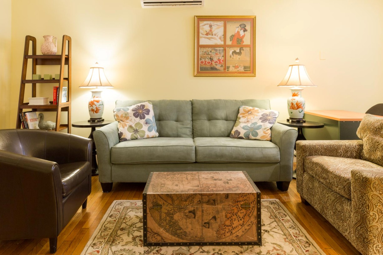 boston furnished apartments and short term rentals in boston