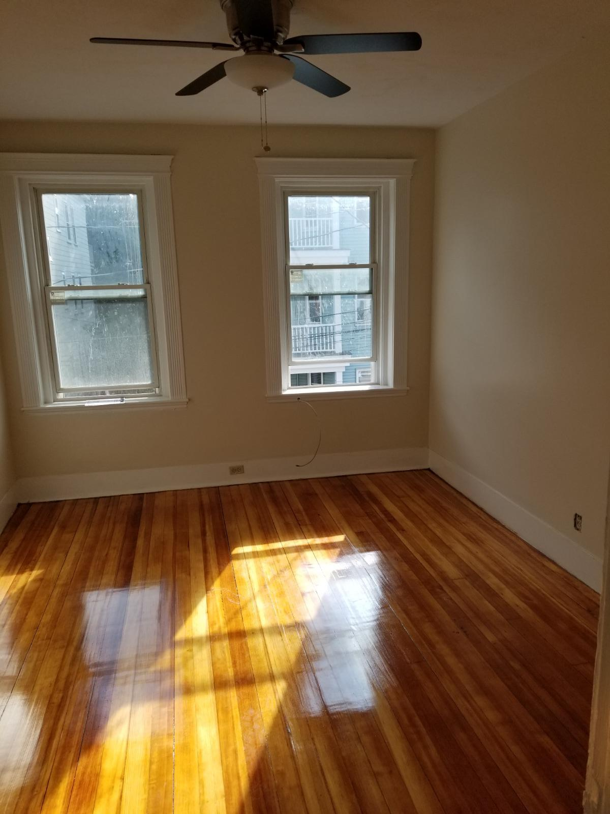 5 - 3 BEDROOM APARTMENT FOR, ASAP MOVE IN!!