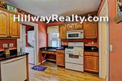Additional photo for property listing at 19 Burton St. 19 Burton St. Boston, Массачусетс 02135 Соединенные Штаты