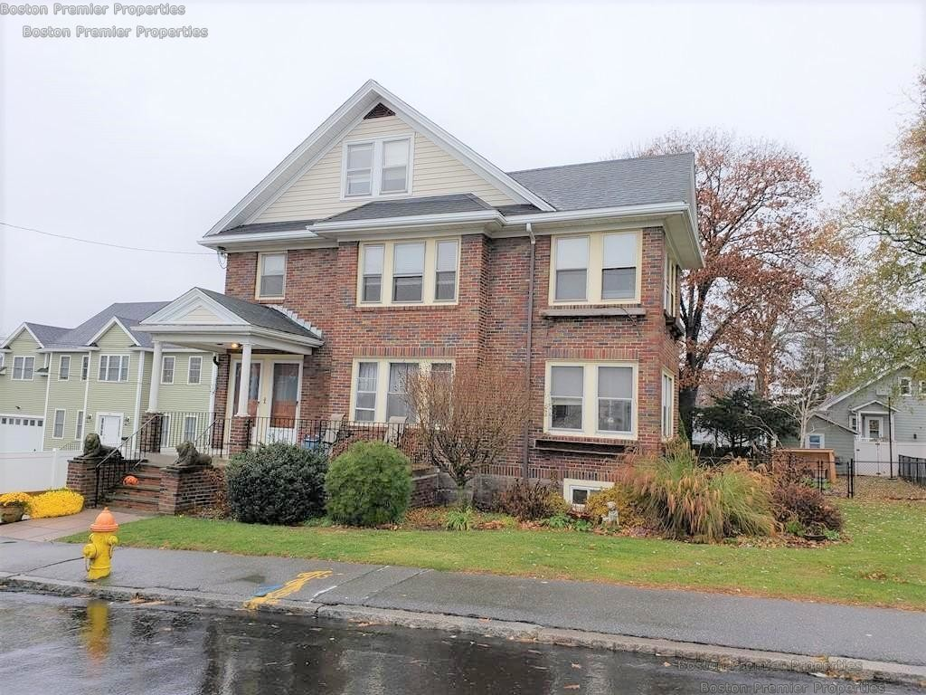 Huge beautiful apartment In Penns Hill