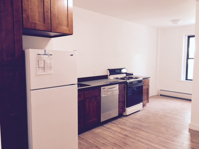 Big and Beautiful Brookline 4br/3 bath for 9/1!
