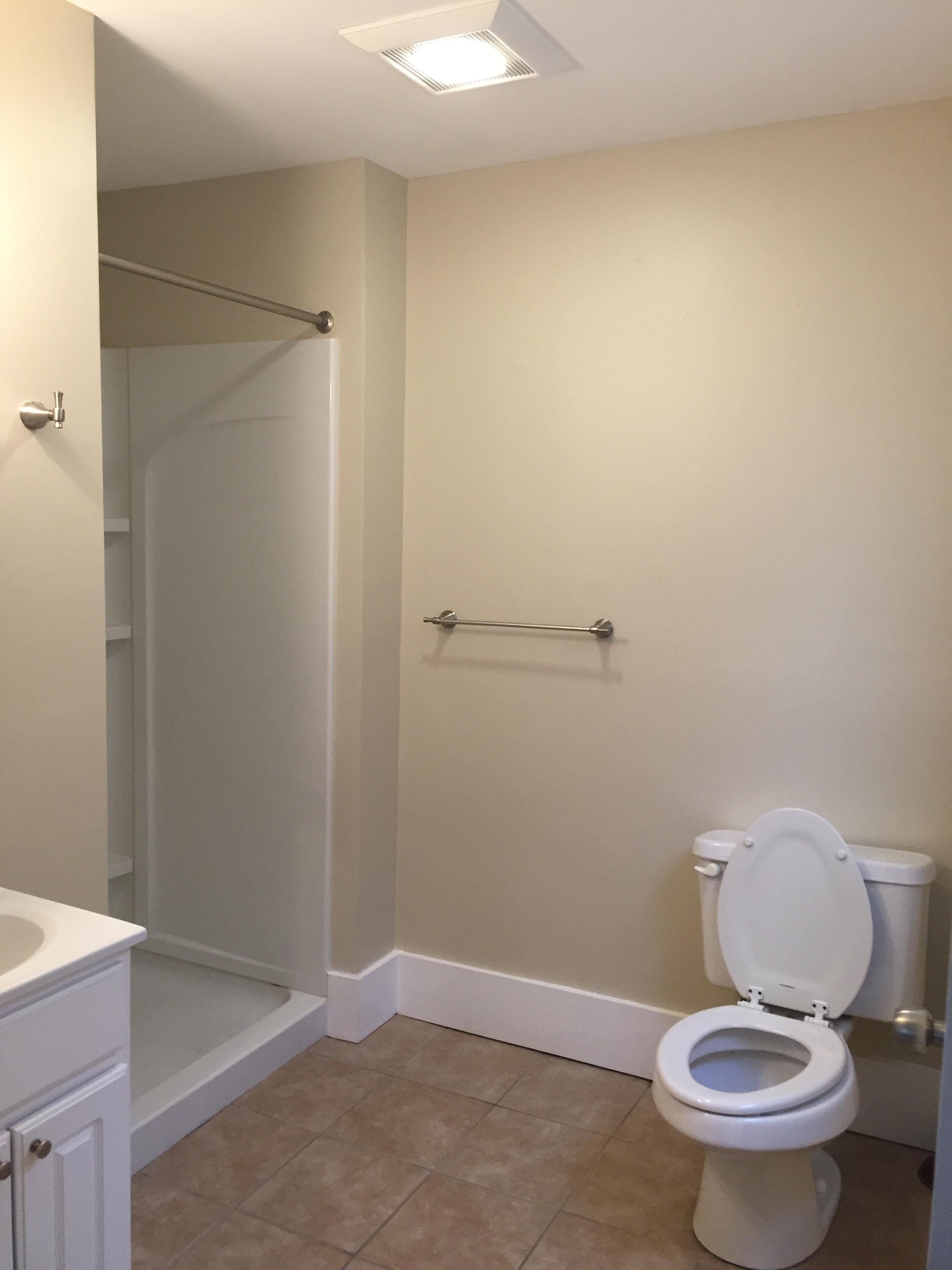 Studio Apartments For Rent In Everett Ma