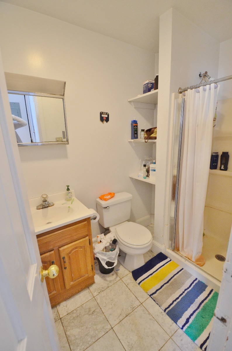 AVAIL 9/1 - AMAZING 2 BR on Symphony Rd MUST SEE!!! H&HWinc