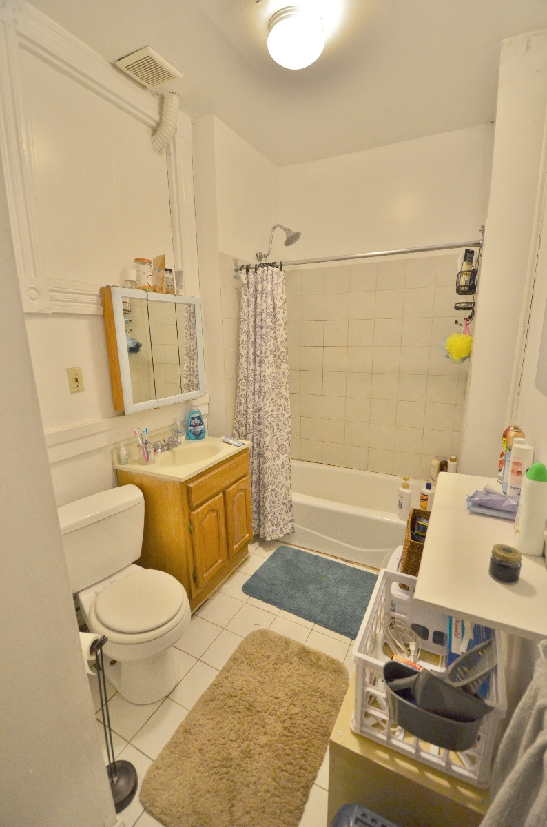 Beautiful 3 beds in Central Sq Cambridge  updated Building 9/1 .