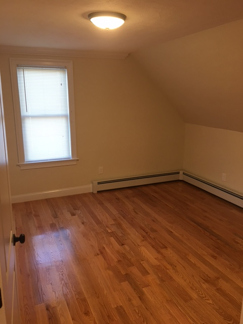 Additional photo for property listing at 67 Temple Street 67 Temple Street Somerville, Massachusetts 02145 États-Unis