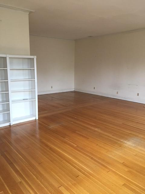 Unbelievable 2bed 2Bath Beacon Hill, Laundry in Building, Elevator
