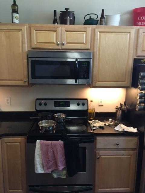 STUDENT LINING~3BED GEM~HARDWOOD FLOORS~UTILITIES INCL~