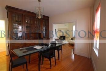 Additional photo for property listing at 133 Cypress St. 133 Cypress St. Brookline, Massachusetts 02446 États-Unis