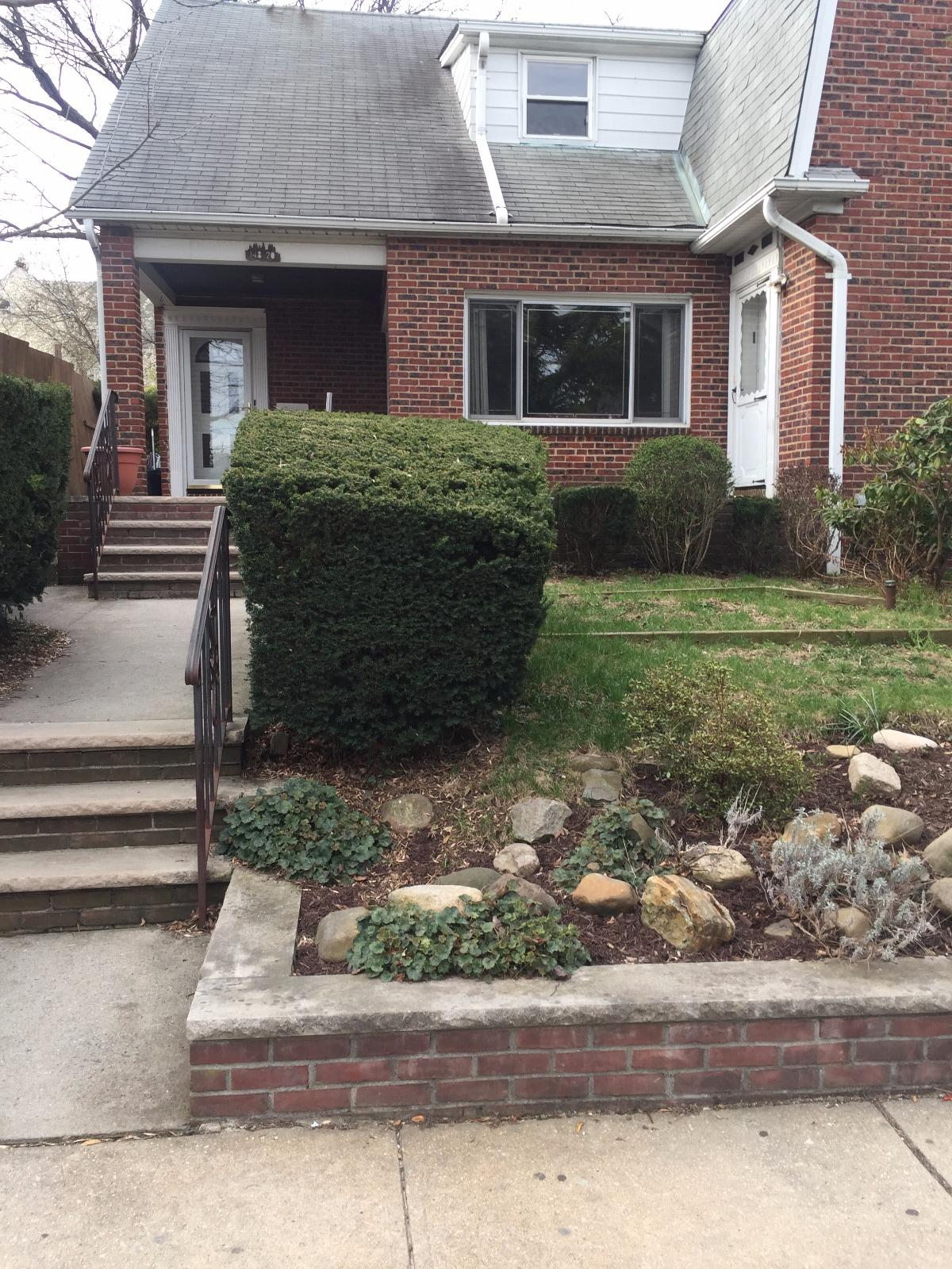 Beautiful Home - 4 Bedrooms - Great for SJU students