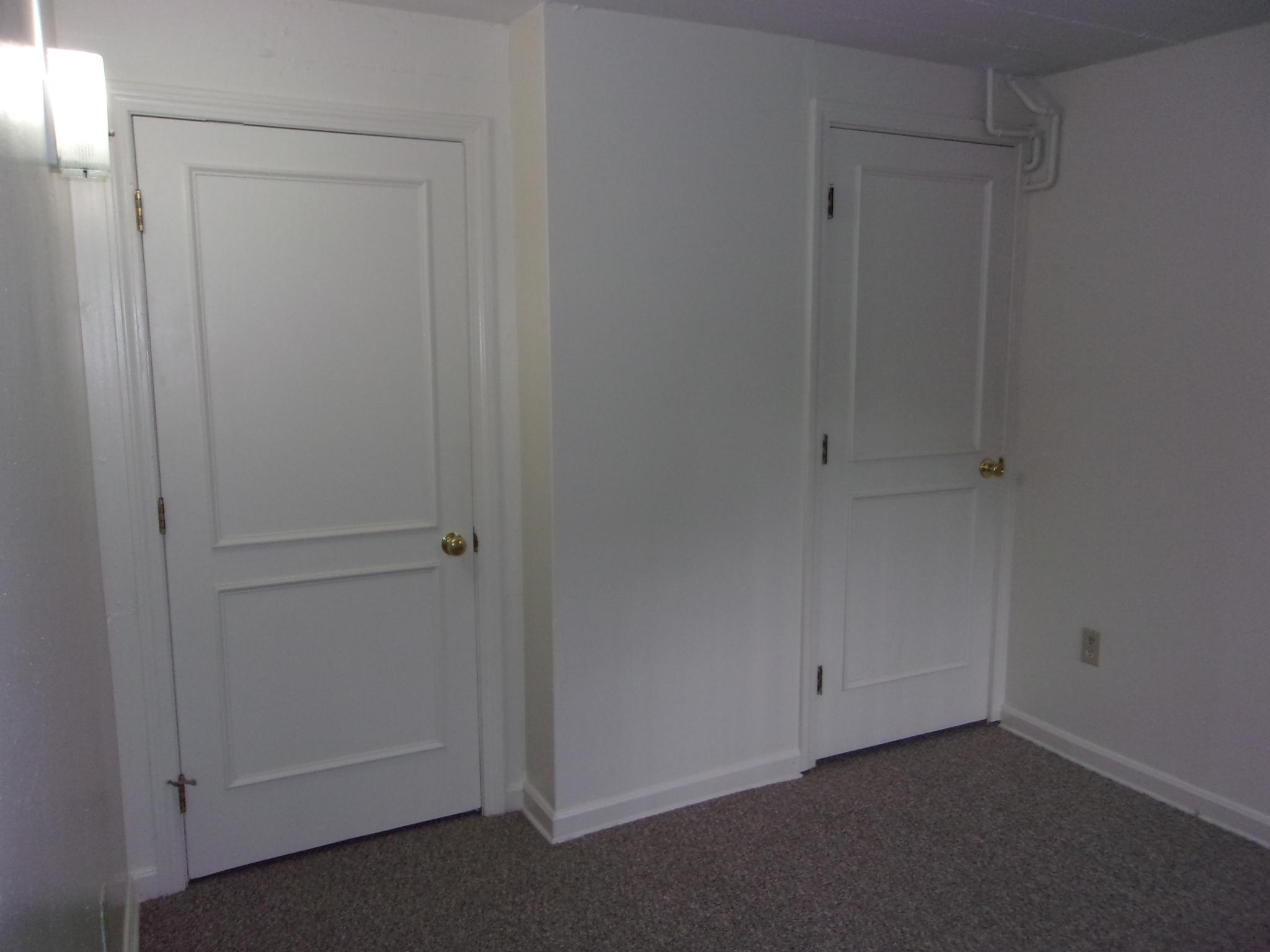 NO FEE 1 BEDROOM APARTMENT MISSION HILL