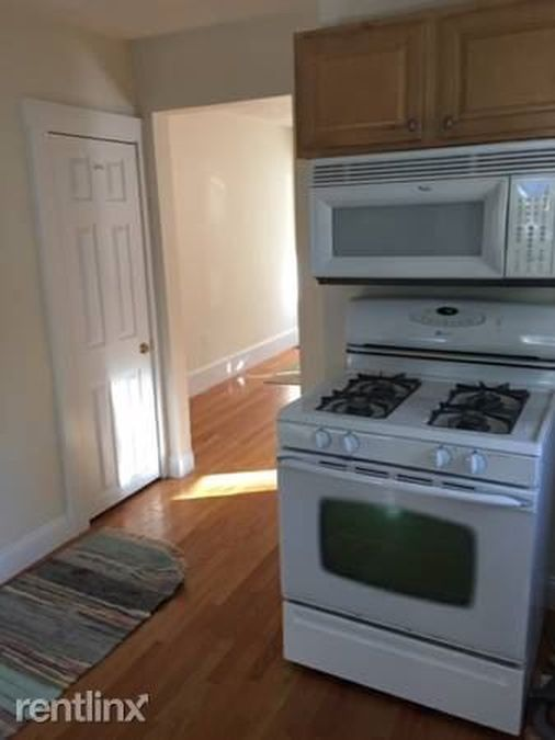 EFFICIENT AND MODERN! Cozy 2bedroom Townhouse off Mt. Auburn, LEADFREE