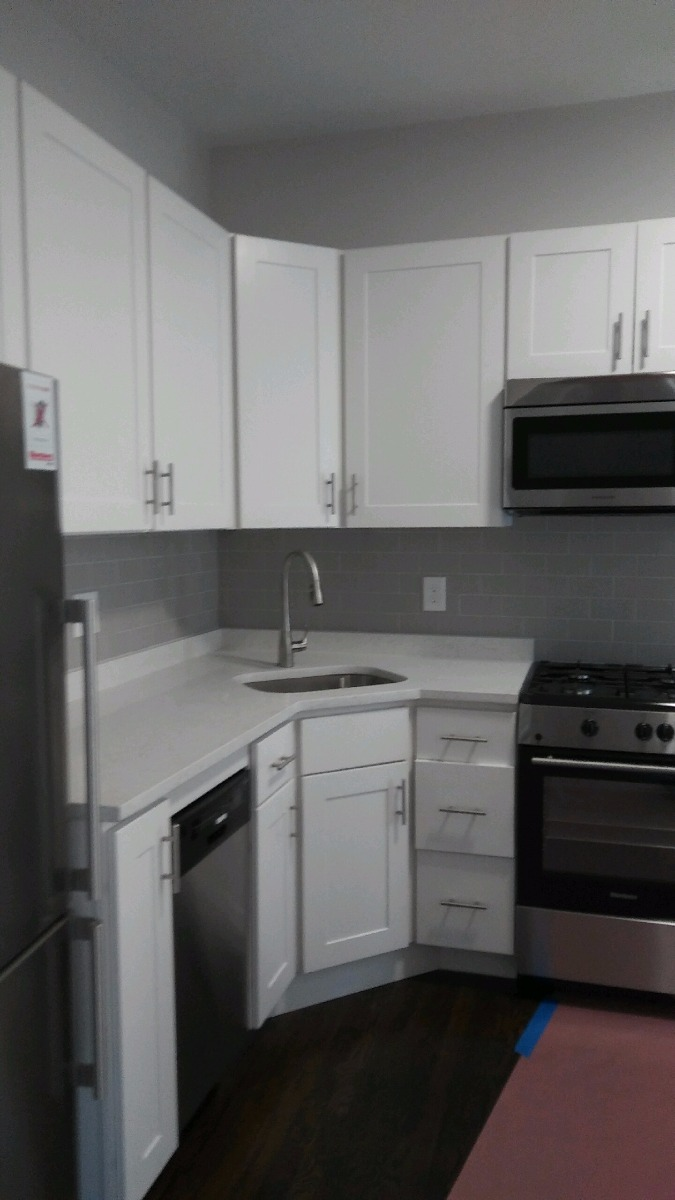 Renovated 3 Bed on Clearway St. Laundry in Unit! Near Prudential, NEU,