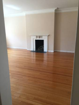 BEACON ST 1 BED!!!! + HEAT AND HOT INCLUDED