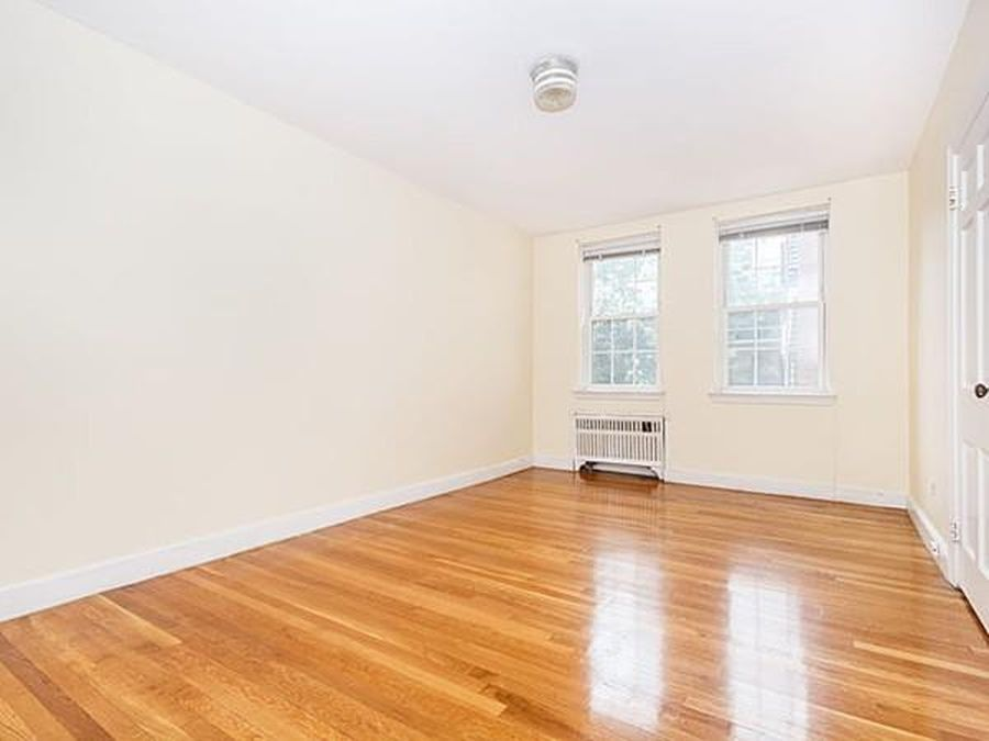 Apartments For Rent In Cambridge OffCampus Housing Luxury Rentals Interesting 1 Bedroom Apartments In Cambridge Ma