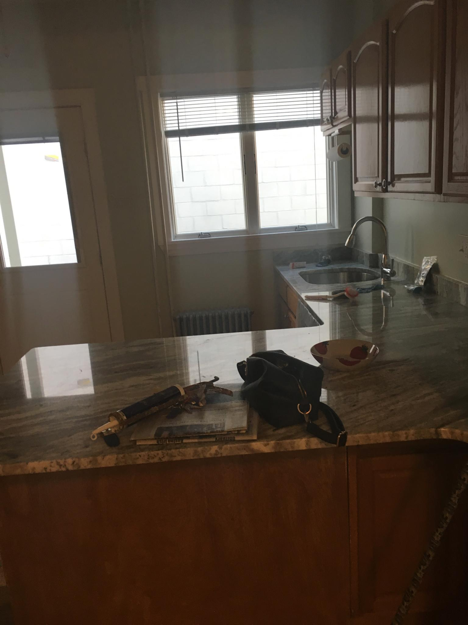 Recent Renovation 3 Bd - Must See!  Available 4/01