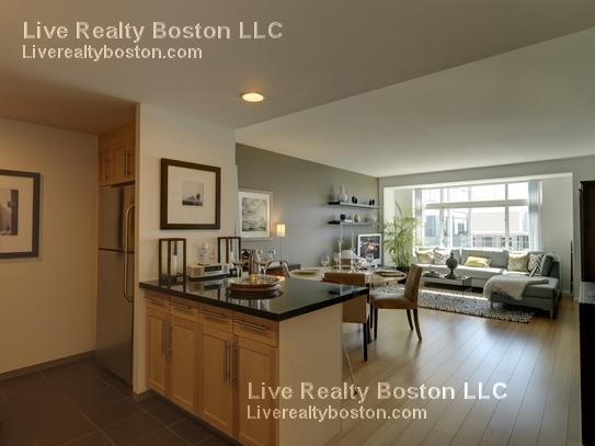 Glorious 2 BED~FITNESS CENTER~PET FRIENDLY~AMAZING VIEWS!