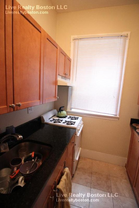 8 - 2 Bd, Laundry in Building, lease break, Renovated