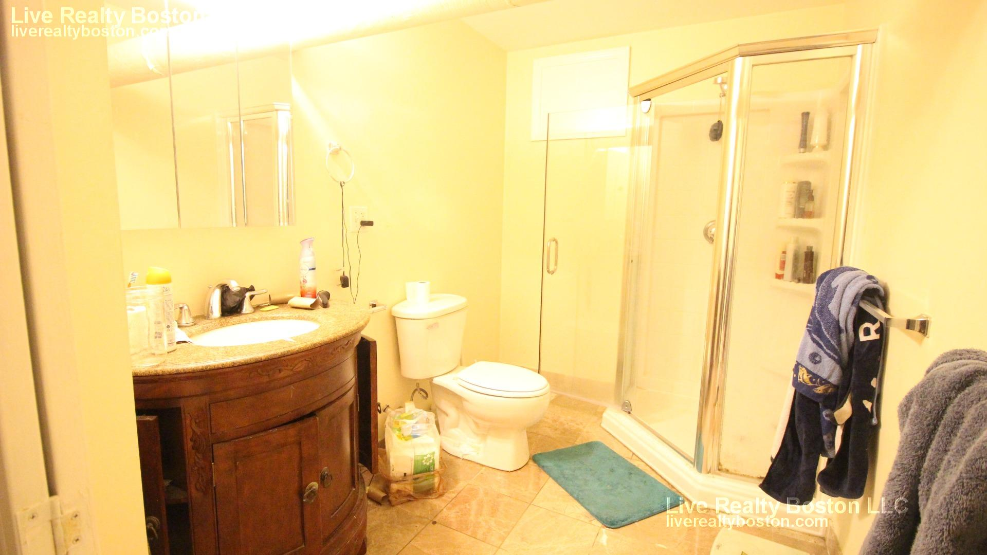 8 - AMAZING ROOM FOR RENT IN ALLSTON!! ~CALL TODAY~