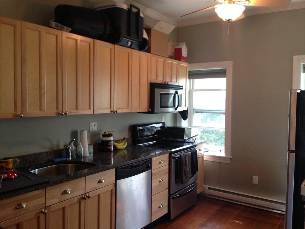 Additional photo for property listing at 291 west 3rd 291 west 3rd Boston, Массачусетс 02127 Соединенные Штаты
