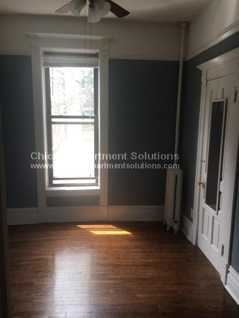 North Orchard St., Chicago, IL 60614