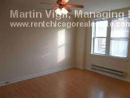 North Kenmore Ave., Chicago, IL 60660