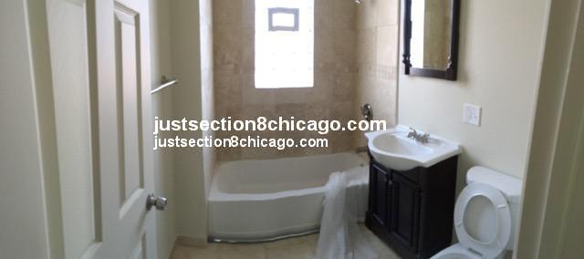 AVERS, Chicago, IL 60624