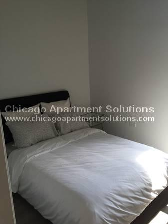 West Belden Ave., Chicago, IL 60647