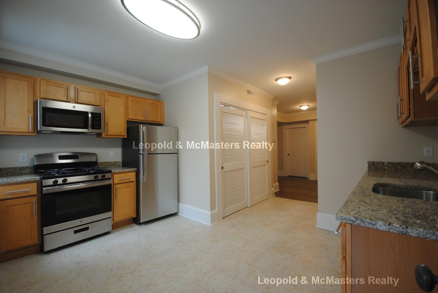 16 Short St., Brookline, MA 02446