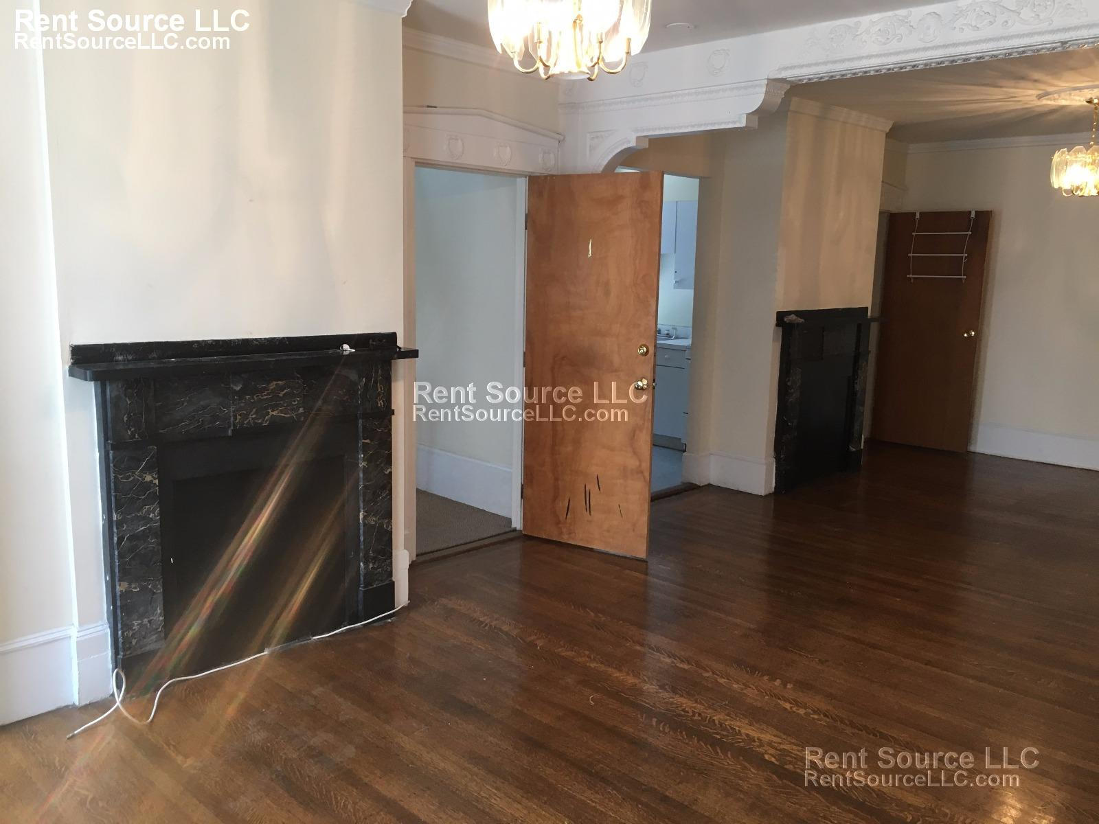 Spacious Mid Cambridge 2 Bed w/ Heat, HW & Parking INCL!! - Avail 10/1