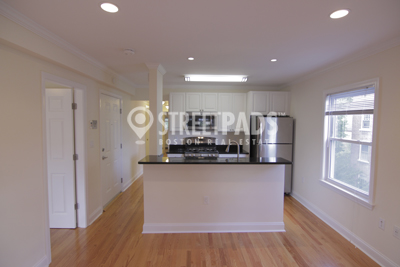 Pictures of  property for sale on Langdon Square, Cambridge, MA 02138